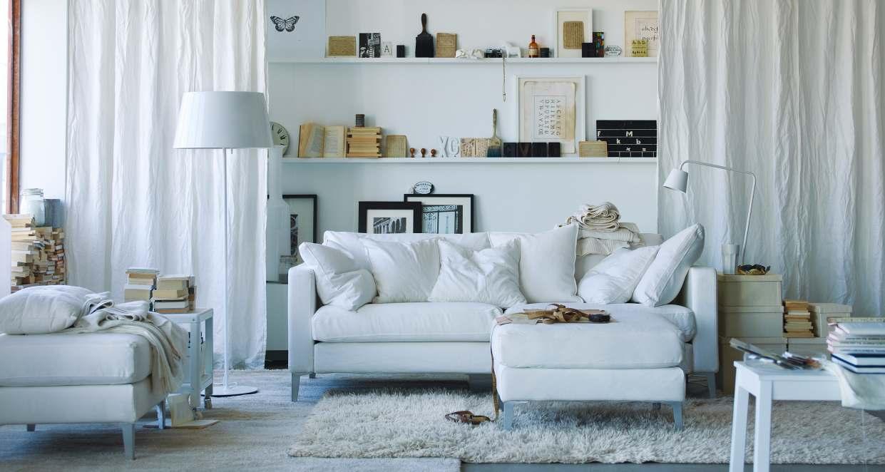 chairs living room ikea design malaysia style 2013 catalog