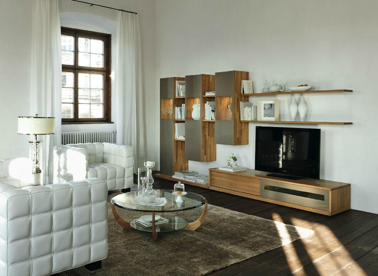 modern living room wooden furniture coastal pictures for in a contemporary setting