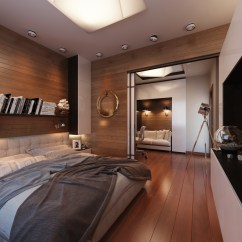 Asian Themed Living Room Diy Shelves For Yacht Style Bedroom   Interior Design Ideas.