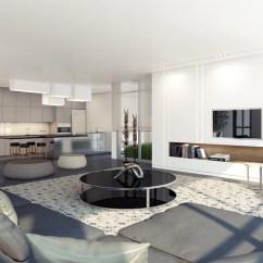 Apartment Living Room Designs Benjamin Moore Ideas Interior Design Inspiration