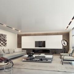 Inspiration For Living Room Small Apartment Furniture Ideas Interior Design 2 Contemporary Jpg