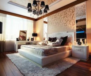 Bedroom Designs Interior Design Ideas Part 3