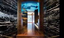 Modern Hallway Decorating Ideas