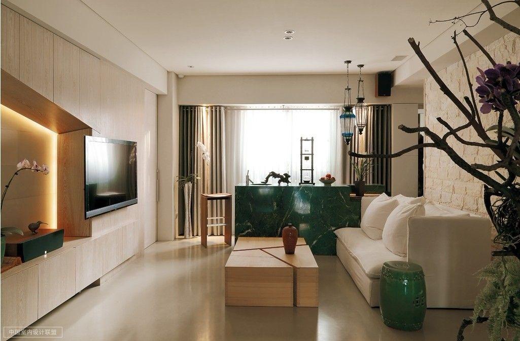 oriental living rooms room decoration ideas 2018 modern interior design