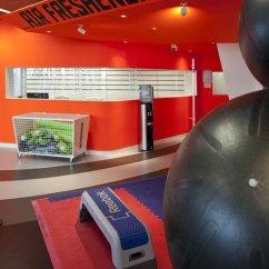 Decor For Small Apartment Living Room Cafe By Eplus %e6%b8%8b%e8%b0%b7 Office Gym | Interior Design Ideas.