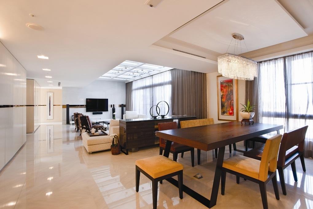 Dining room lounge  Interior Design Ideas