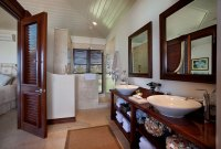 Luxury bathroom | Interior Design Ideas.