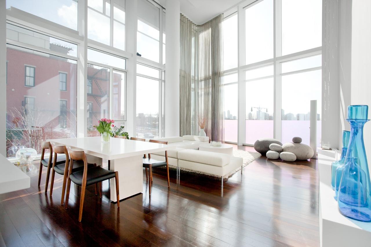 high ceiling living room decor ideas show pieces decorating