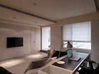 Home office design | Interior Design Ideas.