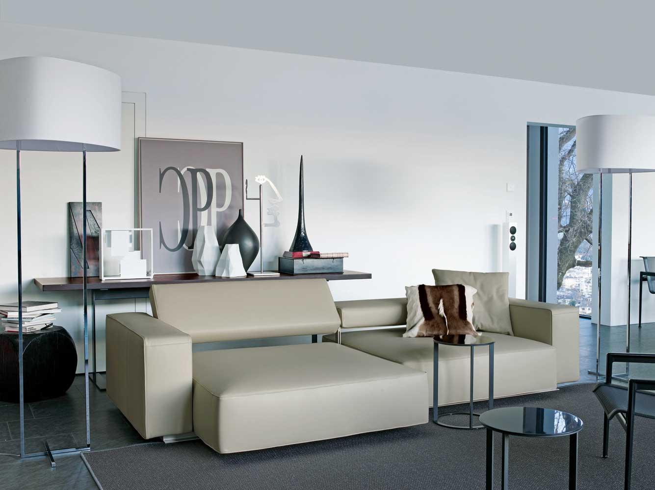 Beige-sofa.jpg