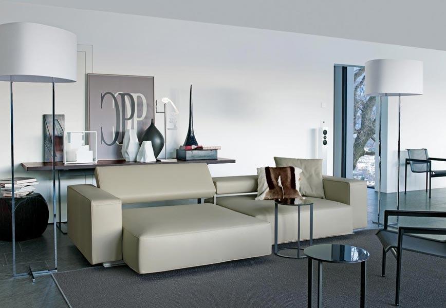 sofa design ideas plum throws