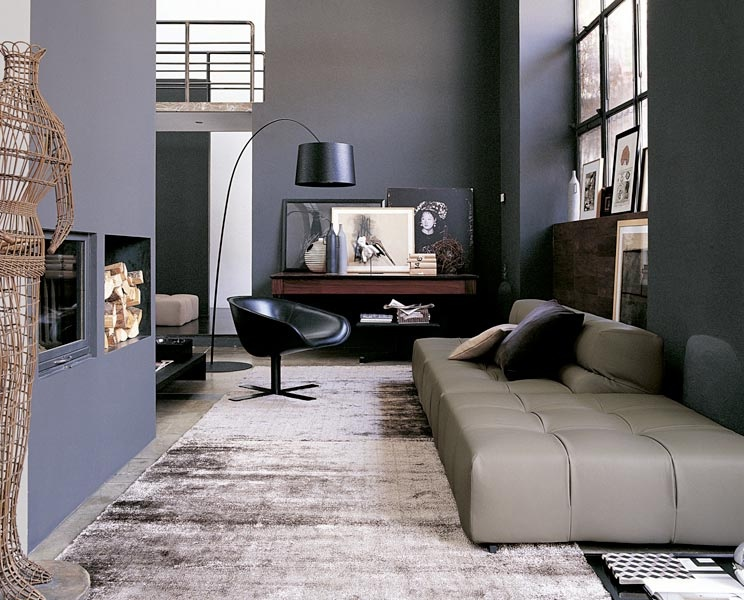 living room layout without coffee table ivory furniture sofa ideas