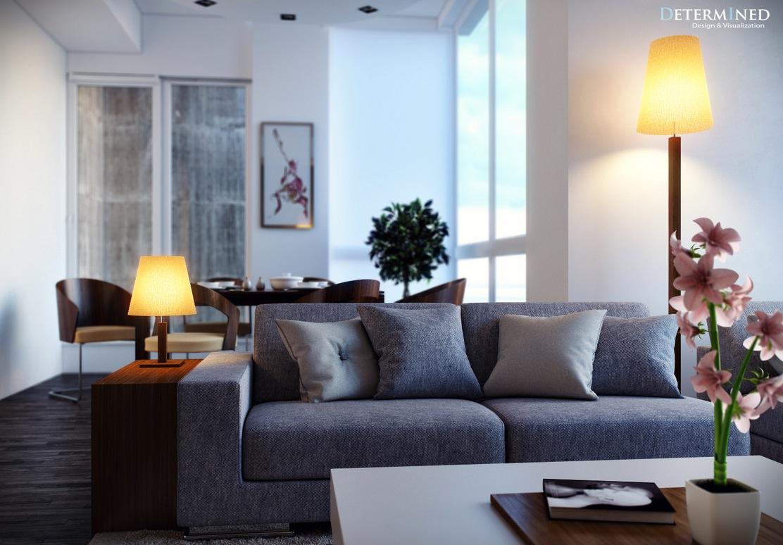 Gray-sofa.jpeg