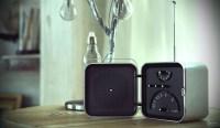 Industrial home accessories | Interior Design Ideas.