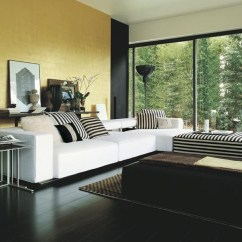 Modern Sofa Designs For Living Room Interior Design Ideas Traditional