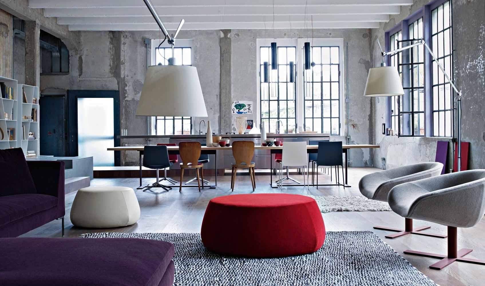 Purple-modular-sofa.jpeg