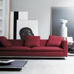 Sofa Design Ideas Dog Bed Uk