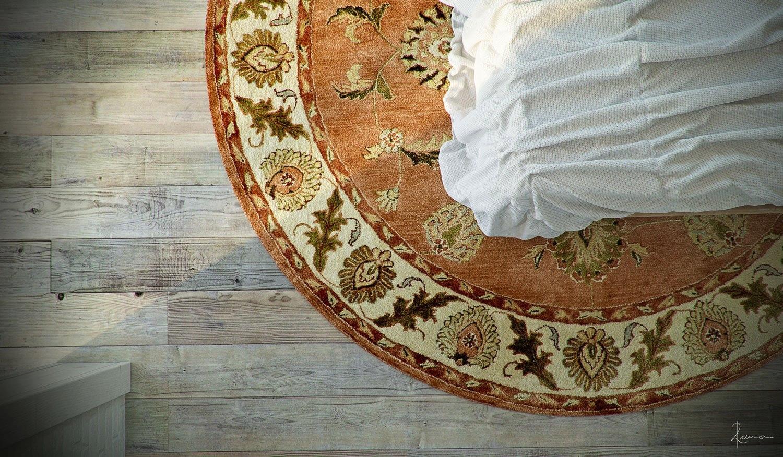 Round-rug.jpeg
