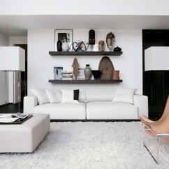 Modern White Sofa Decorating Ideas And Loveseat Set Cheap Interior Design