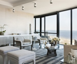 Beach House Interior Design Ideas