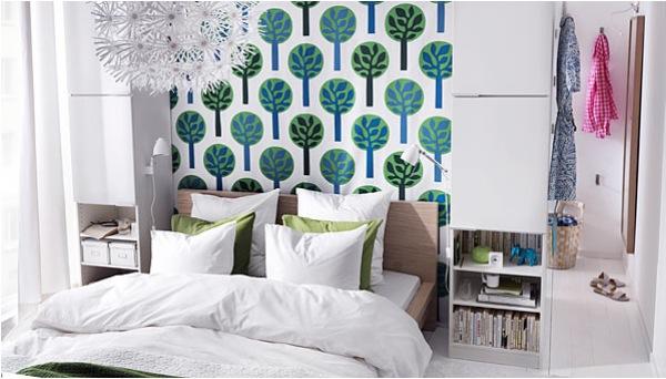 Modern Bedroom Decorinterior Design Ideas