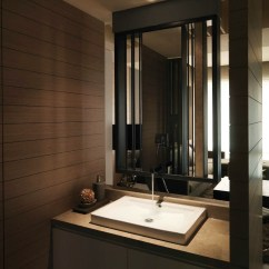 Small Living Room Designs Kerala Style Best Speakers For Washbasin One | Interior Design Ideas.