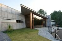 Modern mountain retreat | Interior Design Ideas.