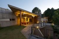 Split level house | Interior Design Ideas.