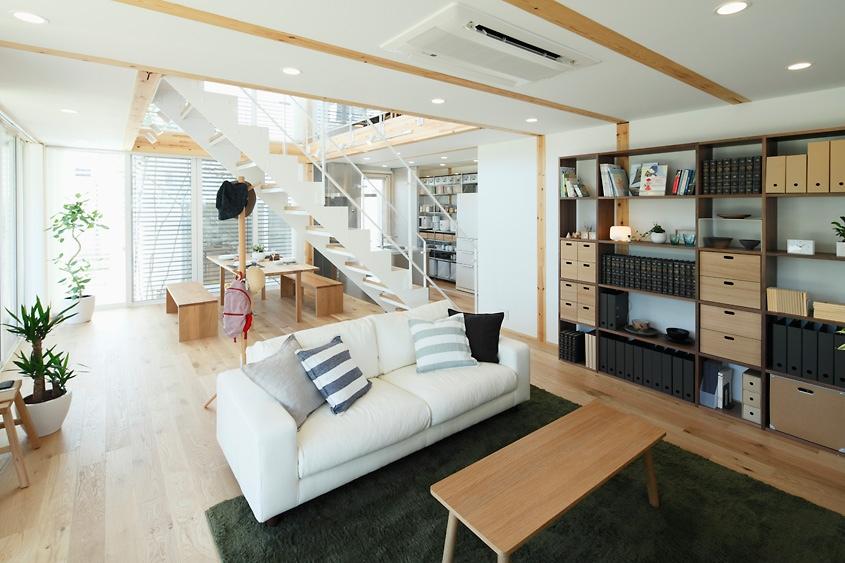 japanese inspired living room bedroom style interior design