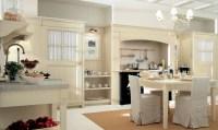 farmhouse chic decor | Interior Design Ideas.