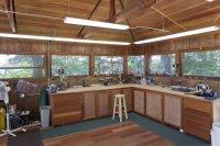 frank lloyd wright workshop | Interior Design Ideas.