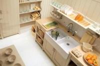 modern country kitchen   Interior Design Ideas.