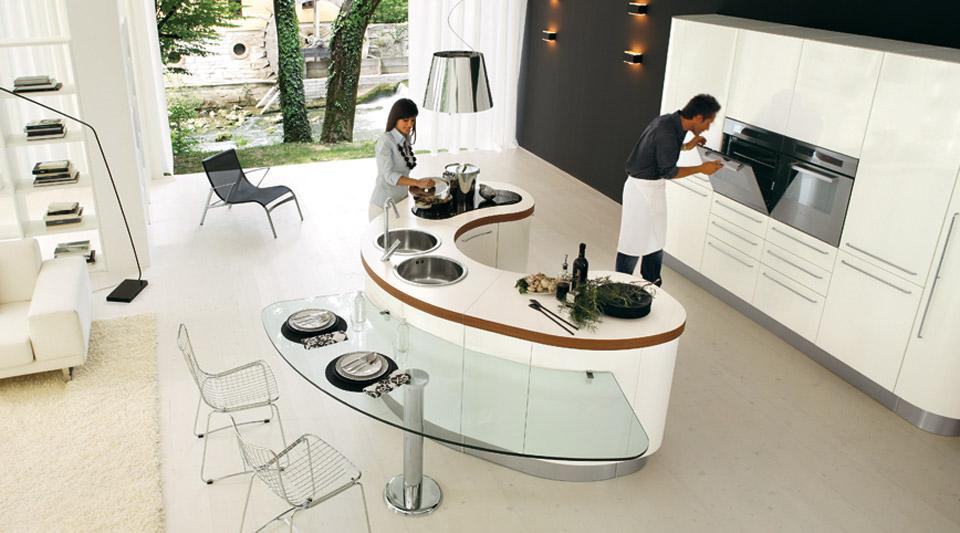 islands for the kitchen glass door cabinet 20 island designs