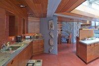 modern lakehouse kitchen | Interior Design Ideas.