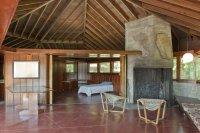 modern open plan living space | Interior Design Ideas.