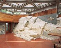 rustic interior landscaping | Interior Design Ideas.