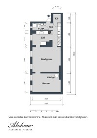 apartment floor plan | Interior Design Ideas.