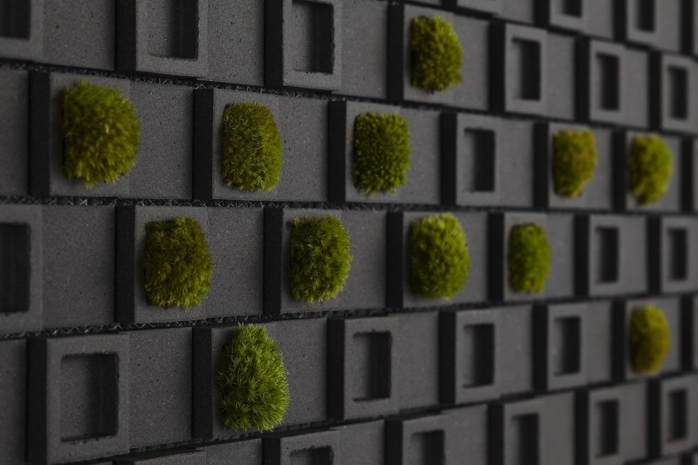 kitchen wall tile designs small remodel 50 backsplash ideas