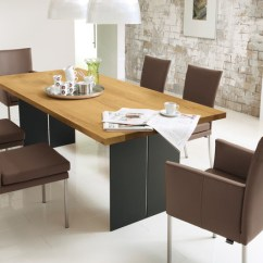Cowhide Chairs Modern Best Ergonomic Uk 2 30 Dining Rooms