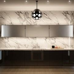 Modern Kitchen Backsplash Diy Cabinets 50 Ideas