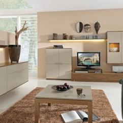 Modern Furniture For Small Living Room Couches Sets 25 Style Rooms