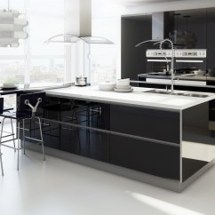 Modern Kitchens Pictures Front Kitchen 5th Wheel 12 Eat In Designs