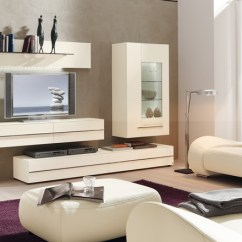Furniture Ideas For Living Rooms Room Paint With Dark Brown 25 Modern Style