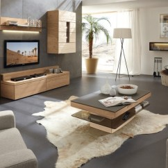 Show Pictures Of Modern Living Rooms Room Paint Color Ideas With Dark Brown Furniture 25 Style