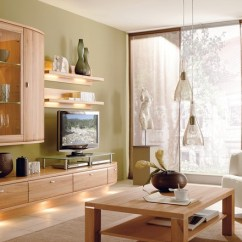 Modern Living Room Wooden Furniture Shelves With Doors 25 Style Rooms