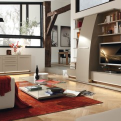 Modern Elegant Living Room Designs Furniture Picture Gallery 25 Style Rooms