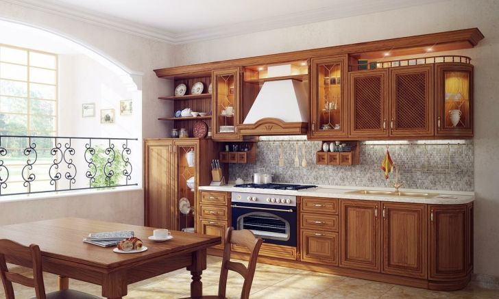 Traditional small kitchen interior design ideas desktop traditional of iphone hd