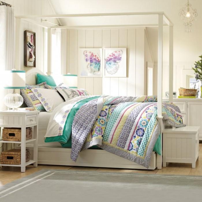 100 girls room designs