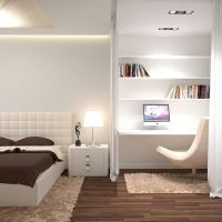 Full Hd Interior Design Bedroom Ideas Modern Of Androids Modern