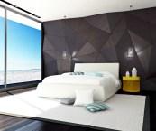 modern bedrooms designs 2013